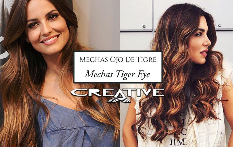 29 Mechas Ojo Tigre Post Main Image