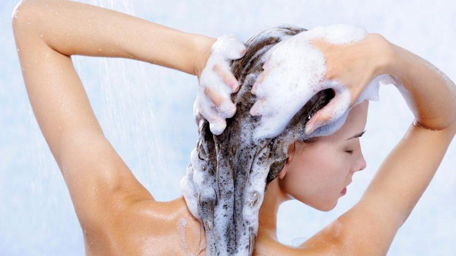 Todo sobre el shampoo sin sal