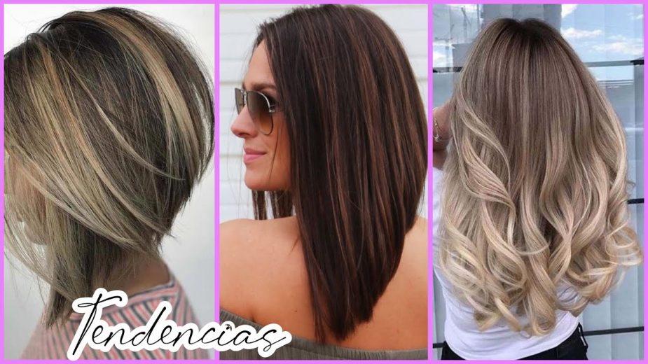 cortes de pelo de moda para mujeres 2